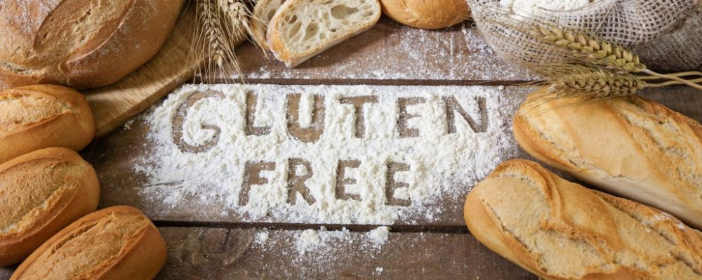 Image result for device detects gluten free food