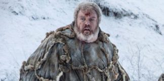 Image result for hodor nude scene